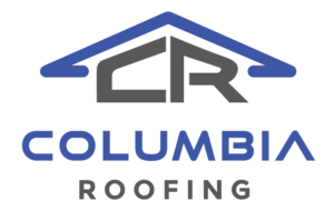 Best Roof Replacement Moses Lake