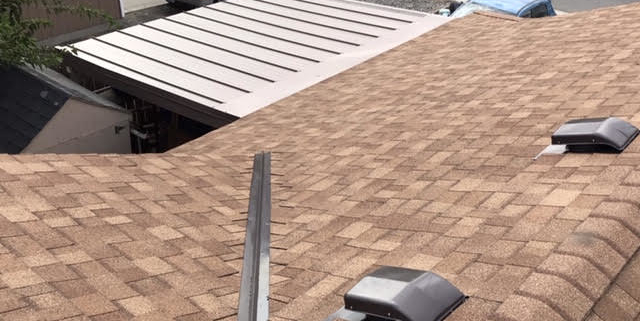 Affordable Roofing Benton City WA